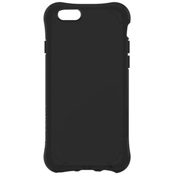Ballistic Jewel kryt pro iPhone 6 4.7, černá