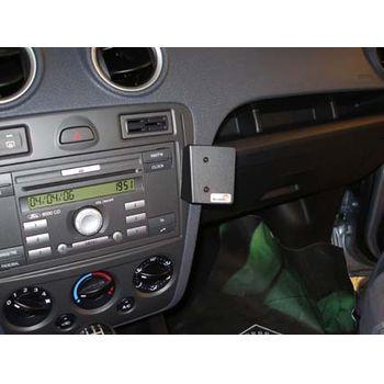 Brodit ProClip montážní konzole pro Ford Fusion 06-12, na střed vpravo