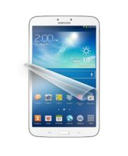Fólie ScreenShield Samsung Galaxy TAB 3 8.0 - displej