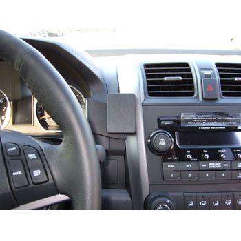 Brodit ProClip montážní konzole pro Honda CR-V 07-11, na střed