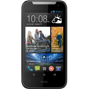 HTC Desire 310 (V1)
