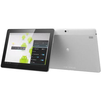Huawei MediaPad 10 FullHD