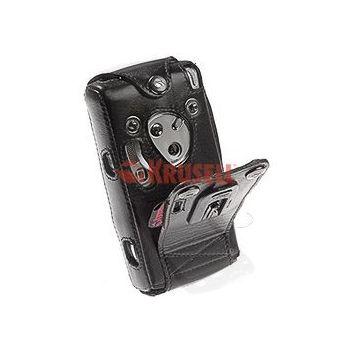Krusell pouzdro Dynamic - Sony Ericsson P990