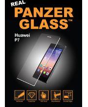 PanzerGlass ochranné sklo pro Huawei Ascend P7