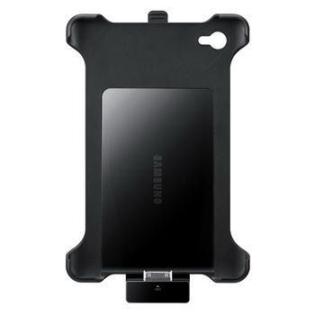 Samsung sada s držákem do auta ECS-K1E3 pro Samsung Galaxy Tab 7.7 (P6800), černá