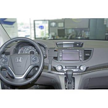 Brodit ProClip montážní konzole pro Honda CR-V 12-16, na střed