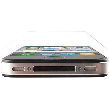 InvisibleSHIELD Glass Apple iPhone 4/4S