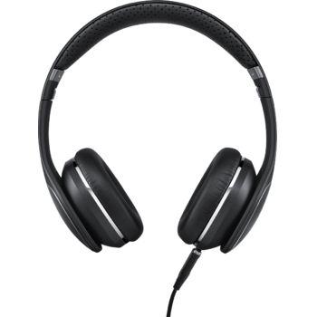 Samsung stereo sluchátka EO-OG900BB LEVEL on, černé