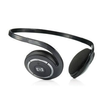 hp iPAQ Bluetooth Stereo sluchátka