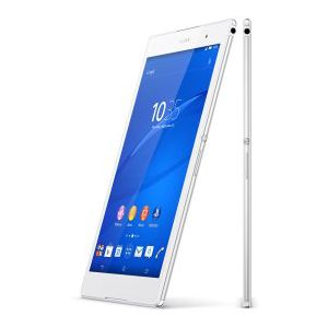 Sony Xperia Z3 compact tablet SGP621