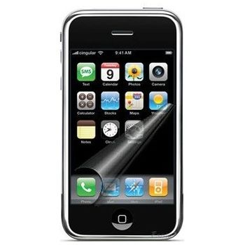 Fólie ST - Apple iPhone