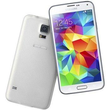 InvisibleSHIELD Glass Samsung G900 Galaxy S5