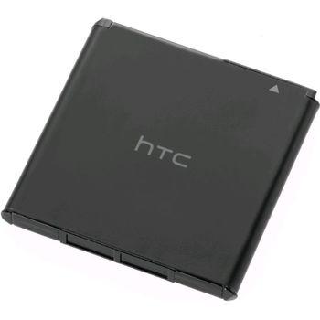 HTC baterie BA S800 pro HTC Desire X, 1650mAh