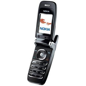Nokia 6062