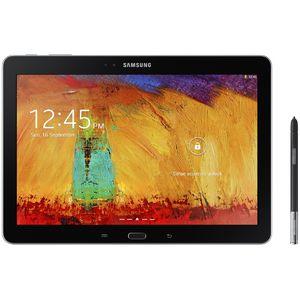 Samsung Galaxy Note 2014 Edition 10.1