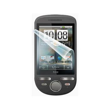 Fólie ScreenShield HTC Tatoo - displej