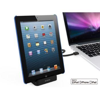 Výhodný balíček pro Apple iPhone 5S