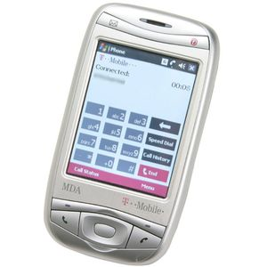 T-Mobile MDA Vario I