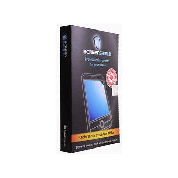 Fólie ScreenShield Samsung GT-S5250 Wave 525 - celé tělo