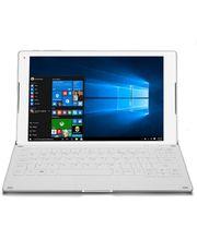 ALCATEL PLUS 10 LTE s klávesnicí 8085, stříbrný