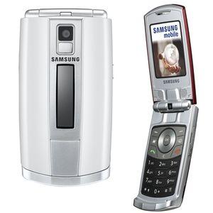 Samsung Z240