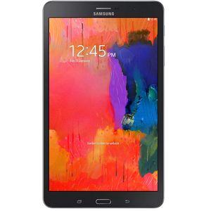 Samsung Galaxy Tab PRO 8.4 T325, LTE