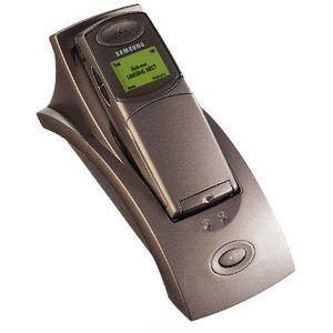 Samsung SP R6100