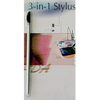 Stylus Semco 3v1 HP iPaq rx1910/1950/4100/4150