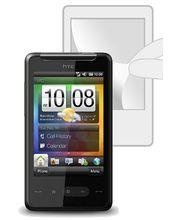 Fólie Brando - HTC HD Mini