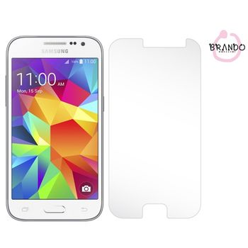 Brando fólie na displej pro Samsung Galaxy Core Prime, čirá