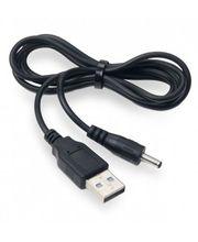 Powermonkey náhradní USB kabel k Discovery/Extreme a Solarmonkey, 90 cm