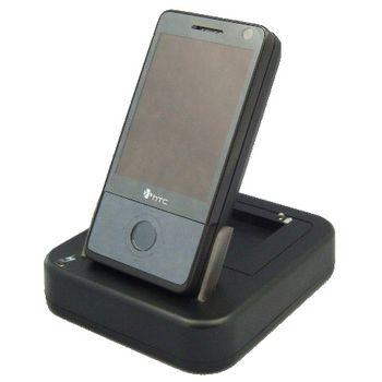 Kolébka SC USB Cradle - HTC Touch Pro + nabíječka ext. baterie