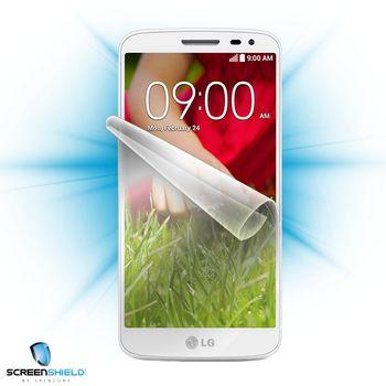 Fólie Screenshield LG D620 G2 Mini - displej