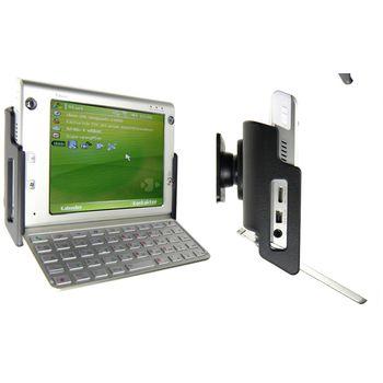 Brodit držák do auta pro HTC X7500 Advantage bez nabíjení