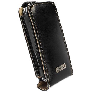 Krusell pouzdro Orbit flex - Sony Ericsson C902