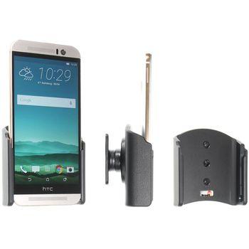 Brodit držák do auta na HTC One M9 bez pouzdra, bez nabíjení