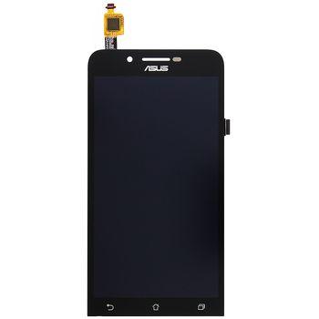 Náhradní díl LCD Display + dotyková deska Asus ZenFone GO ZC500TG