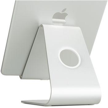 Rain Design mStand Tab stojan pro tablet, stříbrný