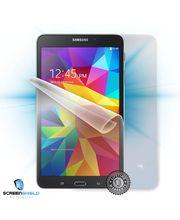 Fólie ScreenShield Samsung SM-T330 Galaxy Tab 4 8.0 - celé tělo
