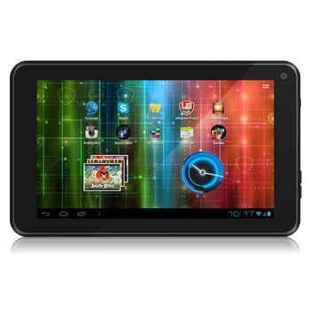 Prestigio MultiPad 7.0 HD+  (PMP3870)