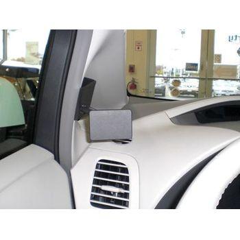 Brodit ProClip montážní konzole pro Nissan Leaf 11-16, vlevo na sloupek