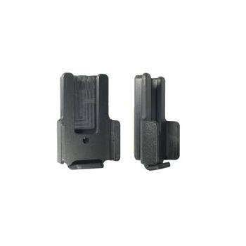 Brodit držák do auta pro Motorola GP 320/340/380/640/680 bez nabíjení