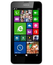 Nokia Lumia 630 bílá