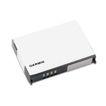 Garmin originální baterie pro Garmin nüvi 550, zümo 660