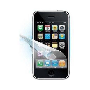 Fólie InvisibleSHIELD Apple iPhone 3G/3GS (celé tělo)