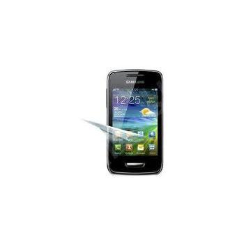 InvisibleSHIELD Samsung S5380 Wave Y (displej)