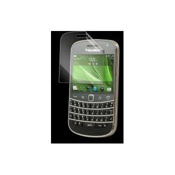 invisibleSHIELD pro BlackBerry 9900 / 9930 Bold - displej