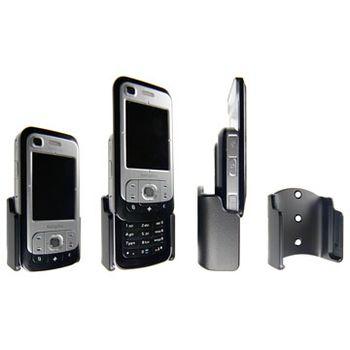 Brodit držák do auta pro Nokia 6110 (bez kloubu) bez nabíjení