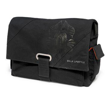"Golla laptop bag func 16"" cast g816 dark gray 2010"