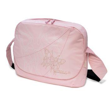"Golla laptop bag easy 16"" jennifer g790 pink 2010"